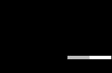 landing-logo-defence.png