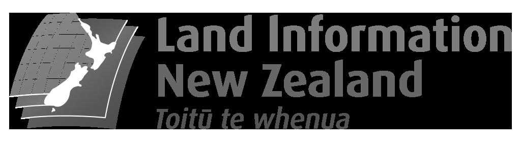 landing-logo-linz.png